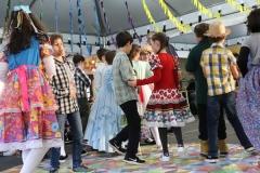 festa-junina-2019_5°-ano-A-431