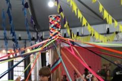 Festa-junina_-2019-5º-ano-B-12