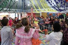 Festa-junina_-2019-5º-ano-B-15
