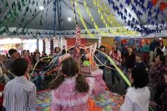 Festa-junina_-2019-5º-ano-B-16