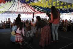 festa-junina-2019_I-A-52