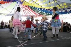 festa-junina-2019_III-C-109
