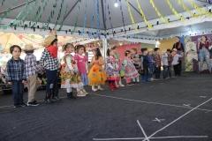 festa-junina-2019_IV-B-111