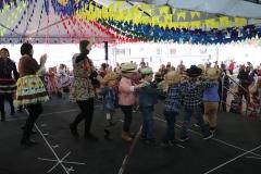 festa-junina-2019_V-A-143