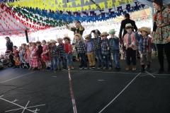 festa-junina-2019_V-A-89