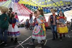 festa-junina-2019_V-B-145