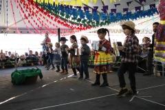 festa-junina-2019_V-C-88