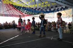 festa-junina-2019_V-D-126