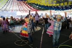 festa-junina-2019_VI-A-317