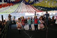 festa-junina-2019_VI-B-256