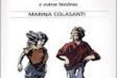 Antes de virar gigante – Marina Colasanti