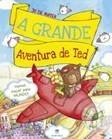 A grande aventura de Ted - Jo de Ruiter