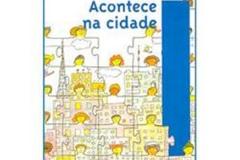 Acontece na Cidade – Carlos Eduardo Novaes e Walcyr Carrasco
