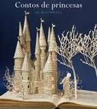 Contos de princesas - Wendy Jones