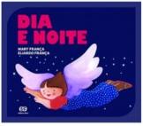 Dia e Noite -  Eliardo França