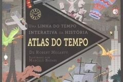 thumbs_ATLAS-DO-TEMPO