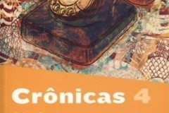 thumbs_CRONICAS-4