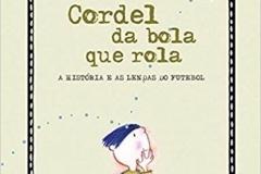 thumbs_Cordel-da-bola-que-rola