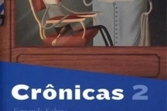 thumbs_cronicas-2