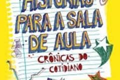 thumbs_historia-para-a-sala