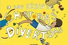 thumbs_uma-dúzia-de-histórias-divertidas