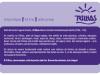 trilhas-integral-folder-virtual-com-rotina-geral-2012_page_03