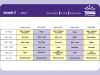 trilhas-integral-folder-virtual-com-rotina-geral-2012_page_07_0
