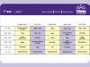 trilhas-integral-folder-virtual-com-rotina-geral-2012_page_08