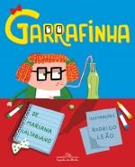 GARRAFINHA