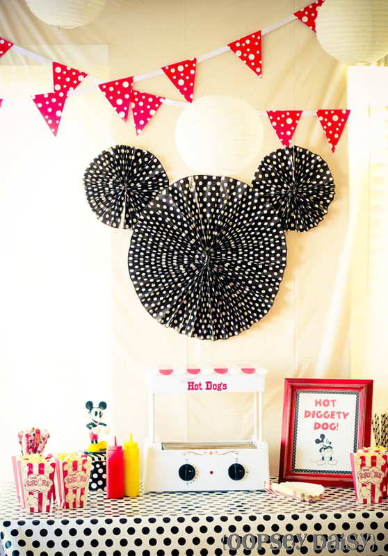mickey-party_mickey-backdrop