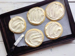 sugarcookies_795x600