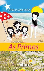 asprimas