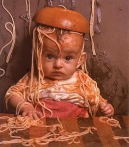 baby_w_spaghetti_mess_4987941-263x300