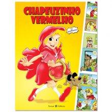 classicos-chapeuzinho-vermelho-em-quadrinhos_m