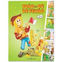 classicos-joao-pe-feijao-em-quadrinhos_m