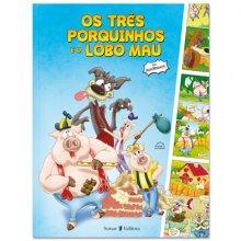 classicos-os-tres-porquinhos-em-quadrinhos_m