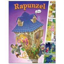 classicos-rapunzel-em-quadrinhos_m
