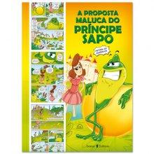 satiras-quadrinhos-a-proposta-maluca-do-principe-sapo_m