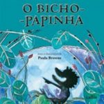 bicho-papinha