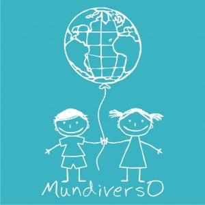 2012 - Mundiverso