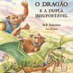 o dragao e a dupla insuportavel