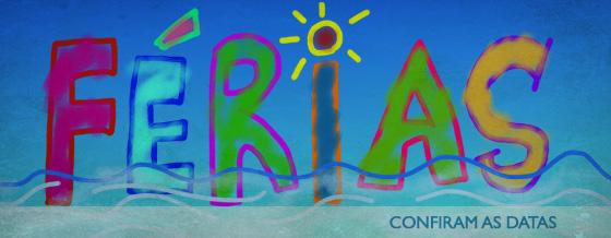 trilhas integral apresentação 2013 banner site