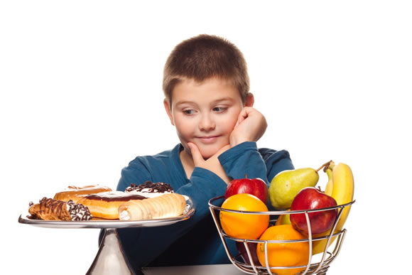 obesidade-saude-gd