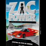 zac_power_-_aventura_na_pista_de_corrida