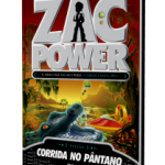 zac_power_-_corrida_no_p_ntano