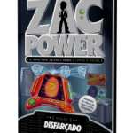 zac_power_-_disfar_ado