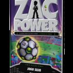 zac_power_-_jogo_sujo