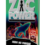 zac_power_-_medo_no_parque
