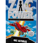 zac_power_-_nas_alturas