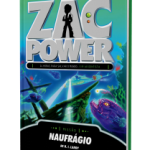 zac_power_-_naufr_gio